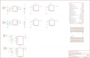 Click image for larger version.  Name:schematic.jpg Views:297 Size:81.1 KB ID:9537