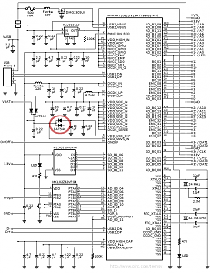 Click image for larger version.  Name:schematic40.png Views:19 Size:99.2 KB ID:18876