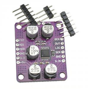 Click image for larger version.  Name:PCM1808_module.jpg Views:104 Size:170.4 KB ID:14169