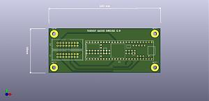 Click image for larger version.  Name:teensy_audio_bridge_01_front.jpg Views:56 Size:56.0 KB ID:16542