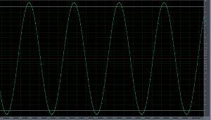 Click image for larger version.  Name:Waveform.jpg Views:126 Size:99.2 KB ID:10629