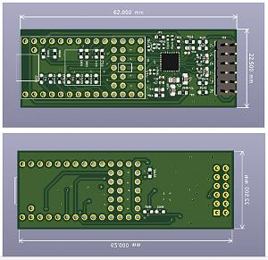Click image for larger version.  Name:TEENSY_4.0_PCM5242_AUDIO_SHIELD_v0.5.jpg Views:34 Size:139.4 KB ID:19622