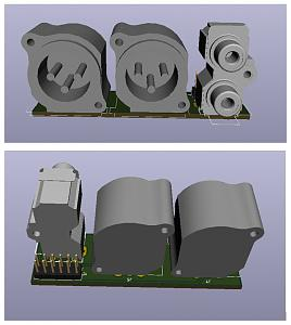 Click image for larger version.  Name:TEENSY_4.0_PCM5242_AUDIO_SHIELD_IO_BOARD.jpg Views:13 Size:57.4 KB ID:19624