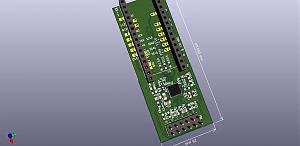 Click image for larger version.  Name:TEENSY_4.0_PCM5242_Audio_Shield_1_front.jpg Views:12 Size:61.8 KB ID:19732