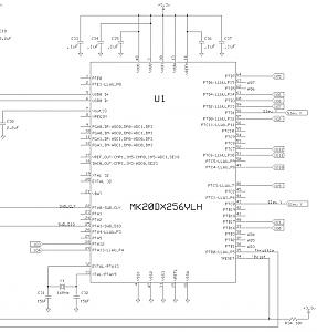Click image for larger version.  Name:MK20DX256.jpeg Views:5 Size:108.5 KB ID:20101