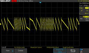 Click image for larger version.  Name:band_limit_waveform2.png Views:23 Size:12.8 KB ID:21062
