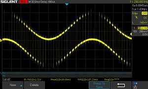 Click image for larger version.  Name:pulse_waveform_mod.png Views:21 Size:31.5 KB ID:21209