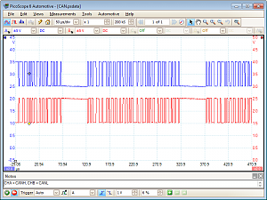 Click image for larger version.  Name:canbus_waveform_1.png Views:5 Size:51.2 KB ID:20631