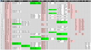 Click image for larger version.  Name:Table.jpg Views:49 Size:189.0 KB ID:17443
