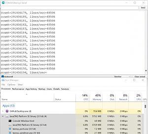Click image for larger version.  Name:tsermon_Avail.jpg Views:6 Size:124.9 KB ID:26018