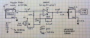 Click image for larger version.  Name:Updated-Preamp-Circuit.jpg Views:1457 Size:110.9 KB ID:11188