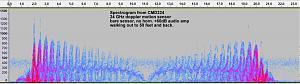 Click image for larger version.  Name:170904-Doppler-24G-walkBkYard-50ft.jpg Views:235 Size:134.8 KB ID:11467