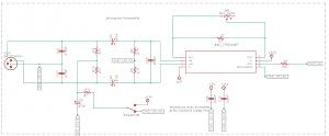 Click image for larger version.  Name:MicPreamp.jpg Views:18 Size:45.8 KB ID:23201