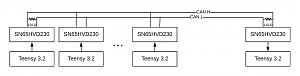 Click image for larger version.  Name:Blank Diagram.jpg Views:16 Size:33.8 KB ID:17587