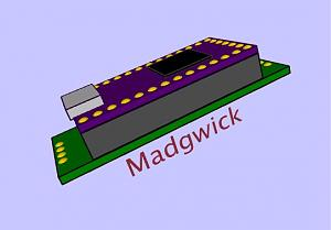 Click image for larger version.  Name:Madgwick.JPG Views:88 Size:25.1 KB ID:6837