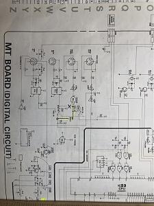 Click image for larger version.  Name:Roland GP-8 RRC and MIDI IN.jpg Views:17 Size:105.8 KB ID:20507