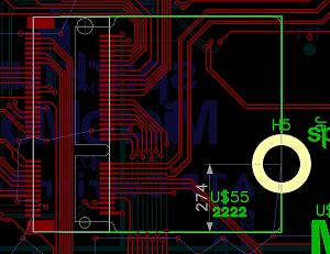 Click image for larger version.  Name:screenshot.jpg Views:8 Size:116.3 KB ID:24333