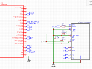 Click image for larger version.  Name:ethernet.PNG Views:236 Size:198.0 KB ID:20799