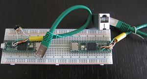 Click image for larger version.  Name:Teensy 4_1 Ethernet cable.jpg Views:55 Size:370.2 KB ID:21014
