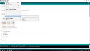 Click image for larger version.  Name:Screenshot 1 Keyboard-Mouse-Joystick.jpg Views:2 Size:72.7 KB ID:18106