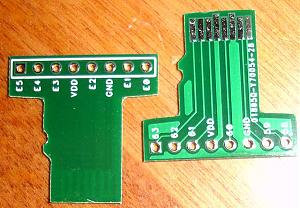 Click image for larger version.  Name:SDCard-Adapters.jpg Views:262 Size:39.9 KB ID:7995