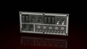 Click image for larger version.  Name:FlightPanel_v1_Small.png Views:43 Size:232.4 KB ID:21045
