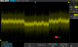 Click image for larger version.  Name:Screenshot_2020-06-20 Instrument Control.png Views:16 Size:66.3 KB ID:20662