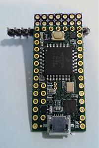 Click image for larger version.  Name:connectorboard1.jpg Views:8534 Size:76.0 KB ID:4942