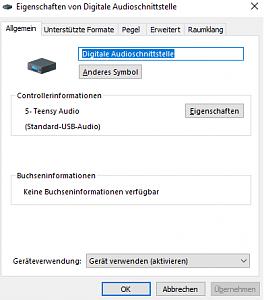 Click image for larger version.  Name:2021-07-31 18_24_51-Eigenschaften von Digitale Audioschnittstelle.png Views:25 Size:10.6 KB ID:25454