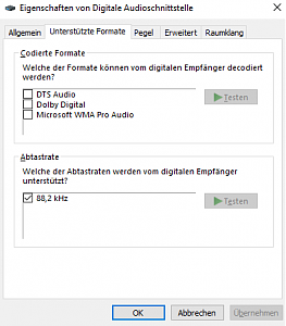 Click image for larger version.  Name:2021-07-31 18_25_12-Eigenschaften von Digitale Audioschnittstelle.png Views:17 Size:10.3 KB ID:25455