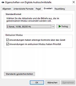 Click image for larger version.  Name:2021-07-31 18_25_27-Eigenschaften von Digitale Audioschnittstelle.png Views:18 Size:10.8 KB ID:25456