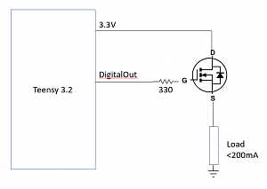 Click image for larger version.  Name:mosfet.png Views:11 Size:17.7 KB ID:25970