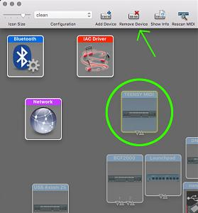 Click image for larger version.  Name:MIDI_name-OSX_AudioMidi.jpg Views:128 Size:64.3 KB ID:12728