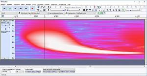 Click image for larger version.  Name:bat1spectrogram.jpg Views:32 Size:104.4 KB ID:15504