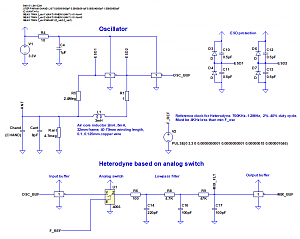 Click image for larger version.  Name:inv_osc_analog_switch_heterodyne_ltspice_model_schematic.png Views:3 Size:29.8 KB ID:19112