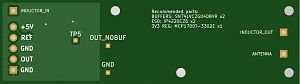 Click image for larger version.  Name:phase_shift_sensor_board_gerber_bottom.png Views:6 Size:25.0 KB ID:18405