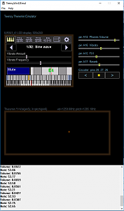 Click image for larger version.  Name:teensy_theremin_emulator_screenshot1.png Views:7 Size:26.1 KB ID:18421