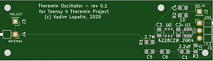 Click image for larger version.  Name:inv_oscillator_kicad_pcb_gerber_view_top.png Views:4 Size:22.1 KB ID:19118