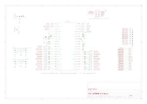 Click image for larger version.  Name:bitmap.jpg Views:134 Size:105.7 KB ID:11775