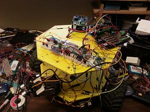 Click image for larger version.  Name:walter_wiring_nightmare.jpg Views:175 Size:146.2 KB ID:1454