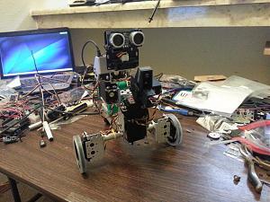 Click image for larger version.  Name:ses_robot_new_pantilt_front.jpg Views:161 Size:166.6 KB ID:1493