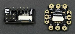Click image for larger version.  Name:CheapDuino.jpg Views:191 Size:58.0 KB ID:4457
