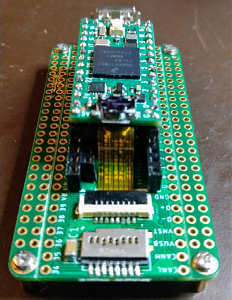 Click image for larger version.  Name:flex_cable.png Views:22 Size:497.5 KB ID:18561