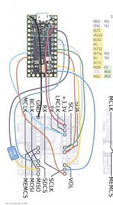 Click image for larger version.  Name:bad wiring.jpg Views:58 Size:61.0 KB ID:17297