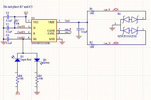 Click image for larger version.  Name:schematic.PNG Views:20 Size:62.5 KB ID:24249