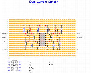 Click image for larger version.  Name:Circuit.png Views:130 Size:42.7 KB ID:5201
