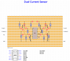 Click image for larger version.  Name:Circuit2.png Views:78 Size:47.9 KB ID:5204