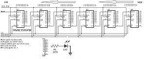 Click image for larger version.  Name:6-shift-register.png Views:12 Size:79.0 KB ID:24874