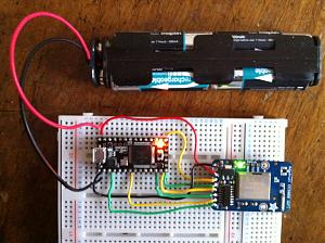 Click image for larger version.  Name:teensy_battery.jpg Views:335 Size:162.2 KB ID:1322