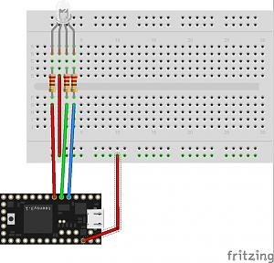Click image for larger version.  Name:RGB LED.png Views:2858 Size:177.9 KB ID:6677